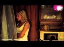 Ирина Дубцова - Что тебе я сделала