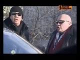 Стас Барецкий vs Костя Дзю разборка