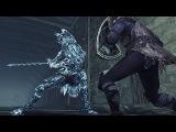 Dark Souls 2 — трейлер дополнения «Crown of the Ivory King»