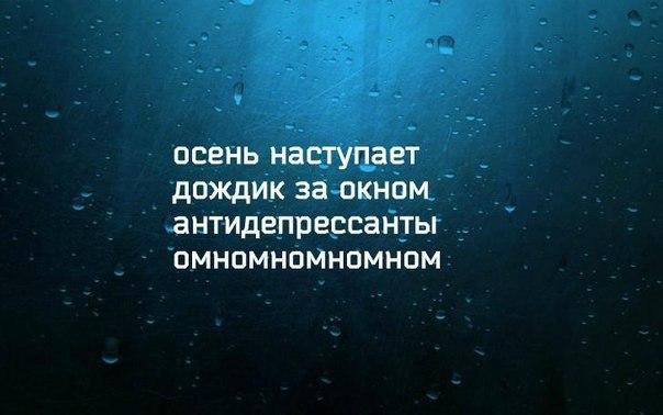 https://pp.vk.me/c622318/v622318000/419e9/O-LQBMx8nmE.jpg