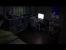 Durarara!! - Fight club Trailer - Drrr club AMV