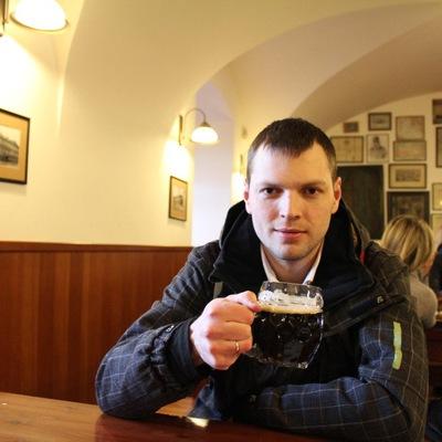 Виктор Ланцов