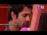 Arnav - Khushi Ka Hone Laga Romance ! - vidéo dailymotion [480]-SD