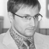Дмитрий Королев