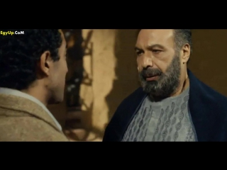 Aljazeera 2 HD Golden11 Arab-Torrents.Net
