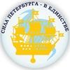 Межнациональное согласие в Петербурге