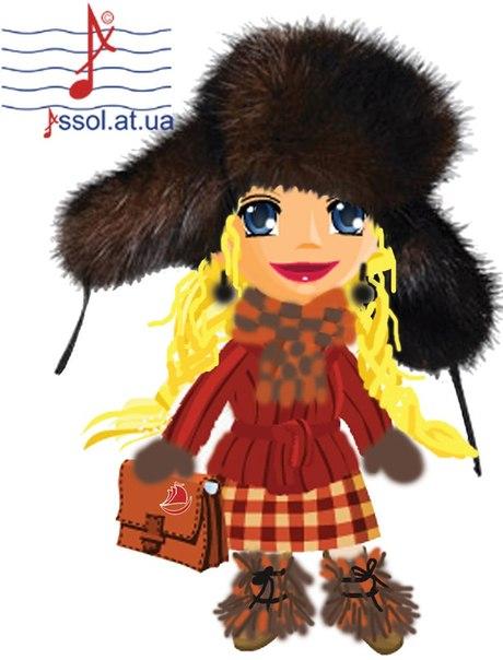 Наталия Юдина