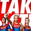 Runners.ru