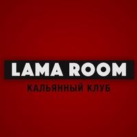 lamaroom