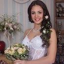 Виктория Новикова фото #30