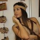 Виктория Новикова фото #28