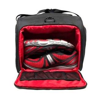 Рюкзак холодильник с контейнерами для еды интернет магазин сумка-рюкзак