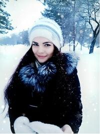Анна Гальченко