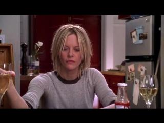 Кейт и Лео / Kate  Leopold (2001) / Комедия, Мелодрама, Фантастика,