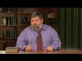 Тема 83. Апогей и завершение Гражданской войны