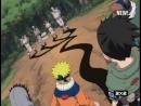 Naruto   Наруто 1 сезон 112 серия