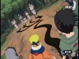 Naruto | Наруто 1 сезон 112 серия