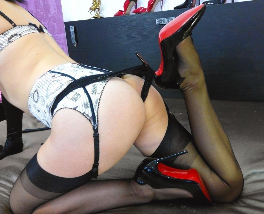 Porn star lacey duvalle movie clip