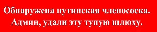 Порошенко поручил Кабмину подготовиться к празднованию Дня защитника Украины - Цензор.НЕТ 2989