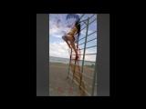 «С днем рождения!!!» под музыку Junge Junge Ft. Kyle Pearce - Beautiful Girl (Original Mix). Picrolla