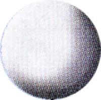 Краска белая рал 9001, матовая, Revell (Ревелл)