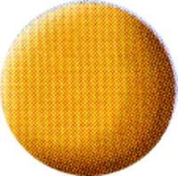 Краска желтая рал 1017, матовая, Revell (Ревелл)