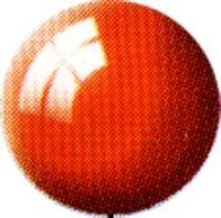 Краска оранжевая рал 2004, глянцевая, Revell (Ревелл)