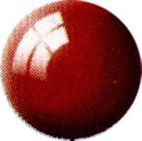 Краска красная-феррари, глянцевая, Revell (Ревелл)
