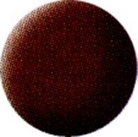 Краска кирпичного цвета рал 3009, матовая, Revell (Ревелл)