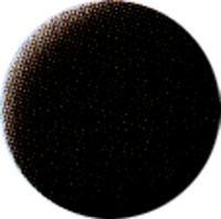 Краска нато-оливковая рал 7013, матовая, Revell (Ревелл)