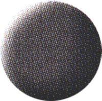 Краска мышино-серая рал 7005, матовая, Revell (Ревелл)