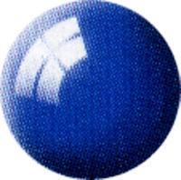 Краска светло-голубая рал 5012, глянцевая, Revell (Ревелл)