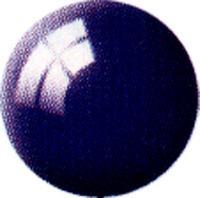 Краска синяя рал 5005, глянцевая, Revell (Ревелл)