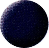 Краска синяя рал 5000, матовая, Revell (Ревелл)