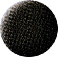 Краска зелено-серая рал 7009, матовая, Revell (Ревелл)