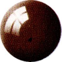 Краска коричневая рал 8003, глянцевая, Revell (Ревелл)