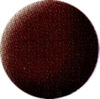 Краска цвета ржавчины, матовая, Revell (Ревелл)