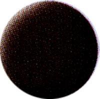 Краска коричневой кожи рал 8027, матовая, Revell (Ревелл)