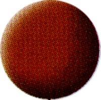 Краска коричневая рал 8023, матовая, Revell (Ревелл)