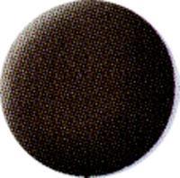 Краска землистая рал 7006, матовая, Revell (Ревелл)