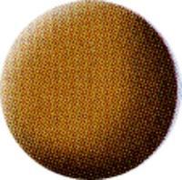 Краска охра рал 1011, матовая, Revell (Ревелл)