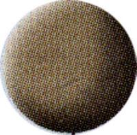 Краска бежевая рал 1019, матовая, Revell (Ревелл)