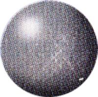 Краска серебро, металлик, Revell (Ревелл)