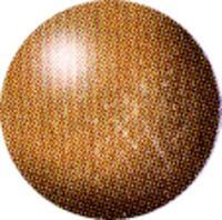 Краска золото, металлик, Revell (Ревелл)
