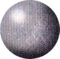 Краска алюминий, металлик, Revell (Ревелл)