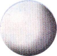 Краска белая рал 9010, шелково-матовая, Revell (Ревелл)