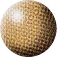 Краска бежевая рал 1001, шелково-матовая, Revell (Ревелл)