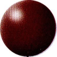 Краска пурпурно-красная рал 3004, шелково-матовая, Revell (Ревелл)