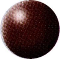 Краска коричневая рал 8025, шелково-матовая, Revell (Ревелл)