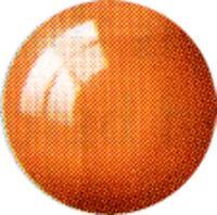 Краска оранжевая, прозрачная, Revell (Ревелл)